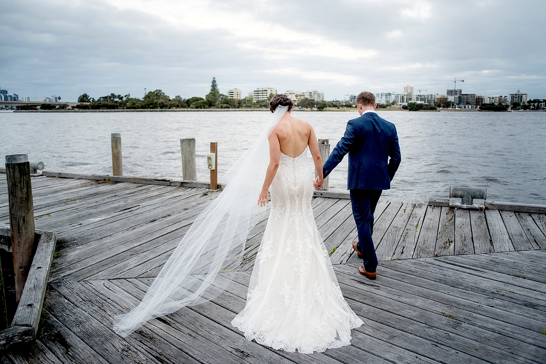 77_perth wedding photographer deray simcoe .jpg