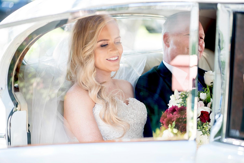 79_perth wedding photographer deray simcoe .jpg