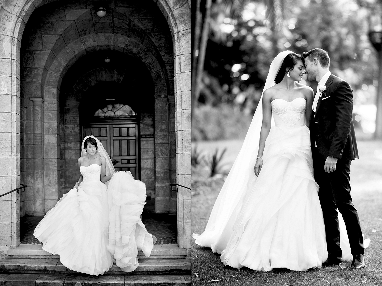 80_perth wedding photographer deray simcoe .jpg