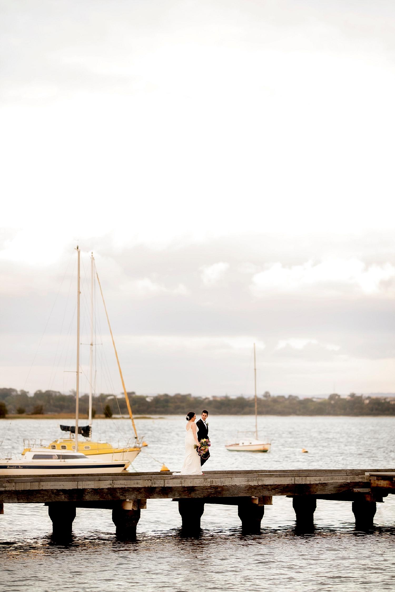 81_perth wedding photographer deray simcoe .jpg