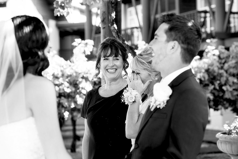 82_perth wedding photographer deray simcoe .jpg