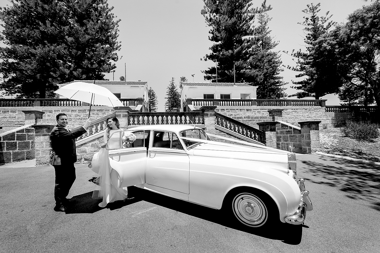 83_perth wedding photographer deray simcoe .jpg