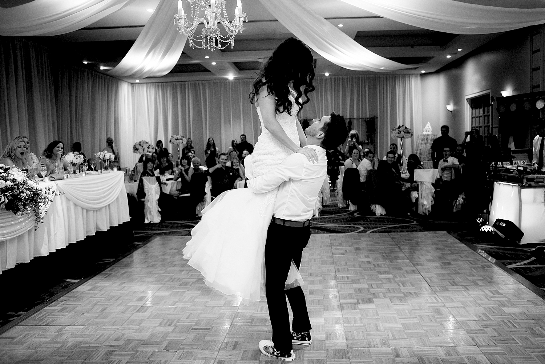 85_perth wedding photographer deray simcoe .JPG