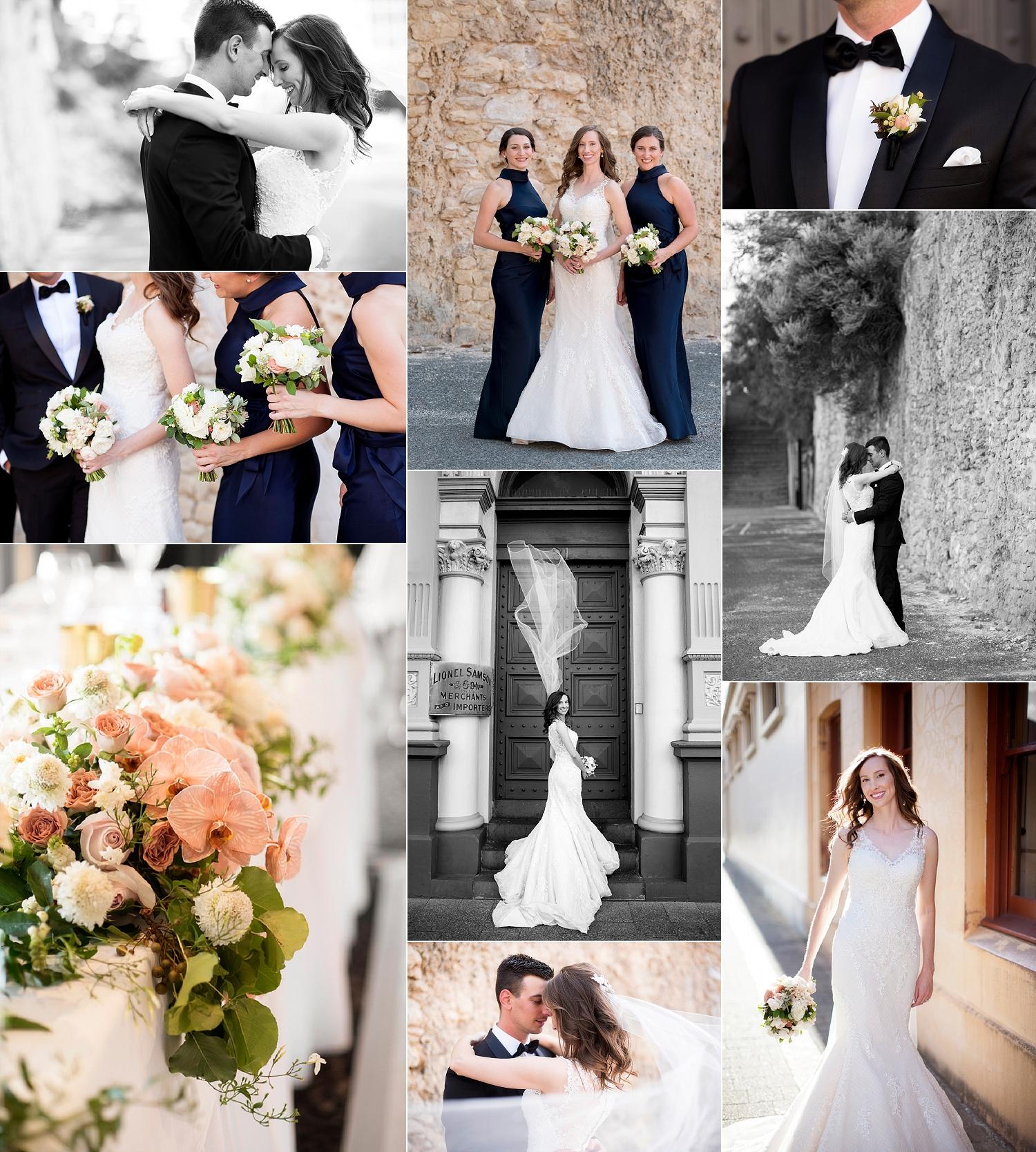 deraysimcoe_rambla on swan wedding perth.jpg