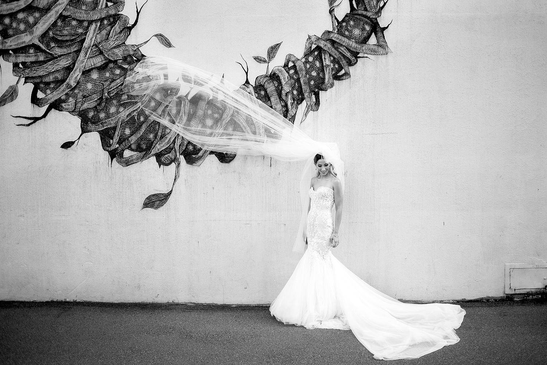 21 wolf lane wedding photography perth deray simcoe.jpg