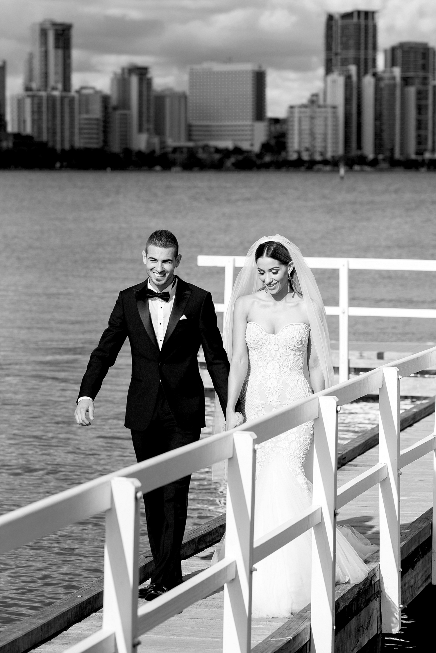 24 south perth fishing jetty wedding perth deray simcoe.jpg