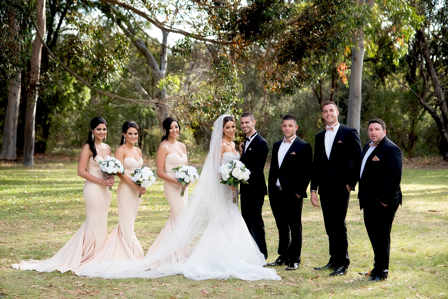 29 kings park wedding perth deray simcoe.jpg