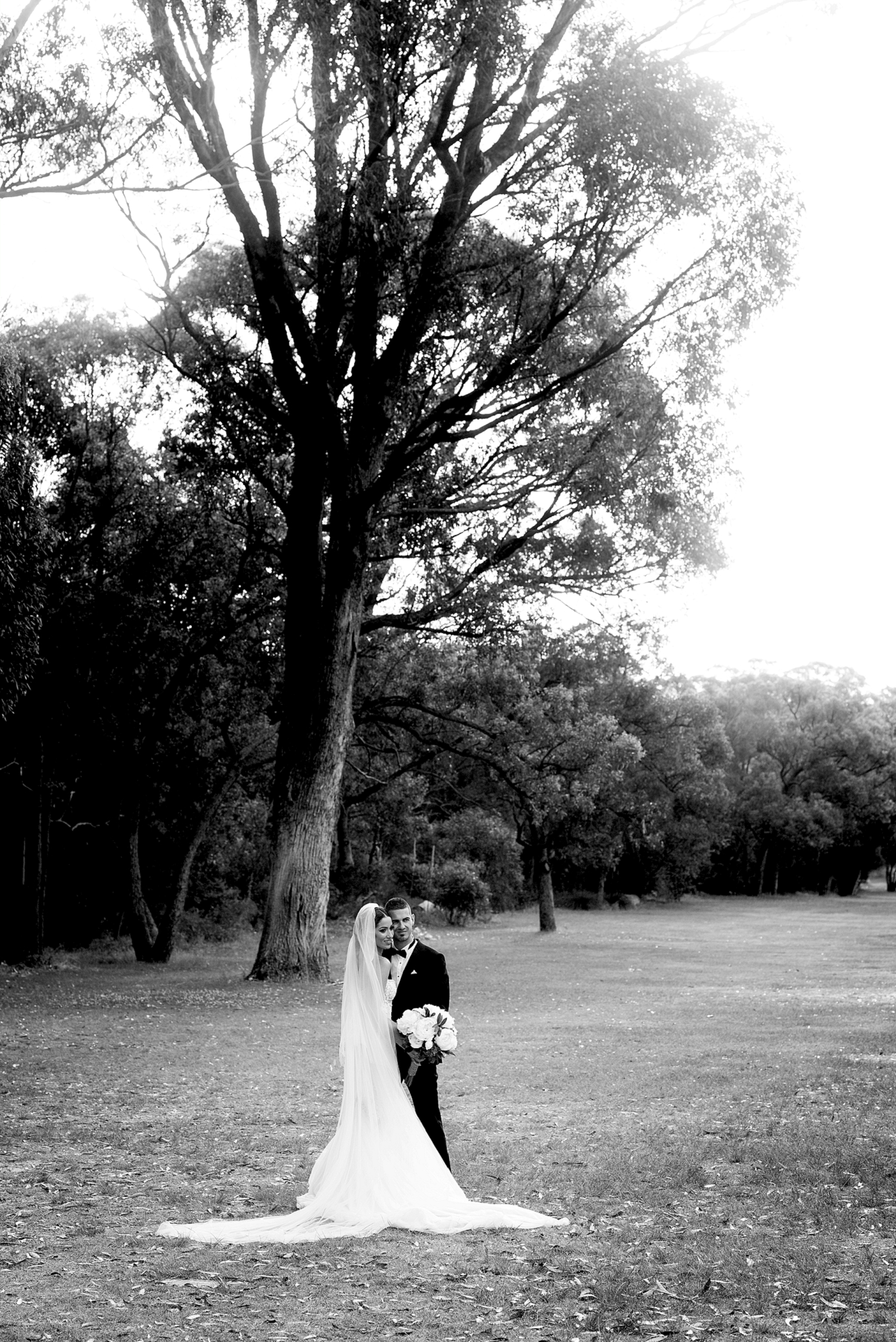 30 kings park wedding perth deray simcoe.jpg