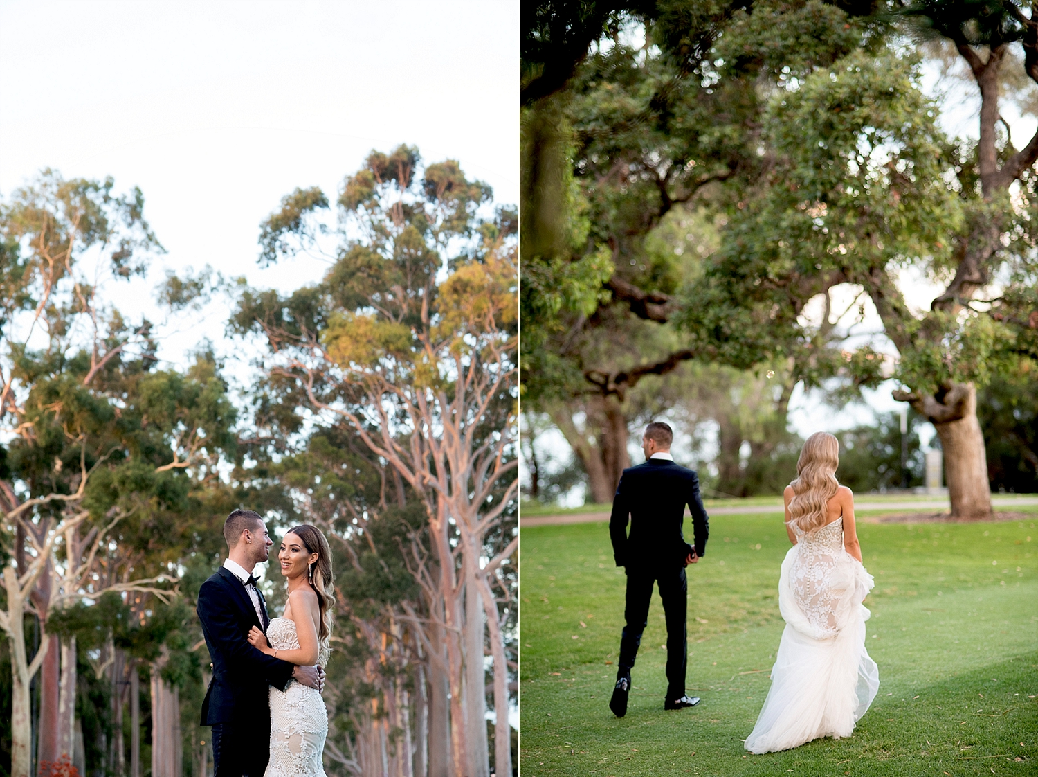 33 kings park wedding perth deray simcoe.jpg