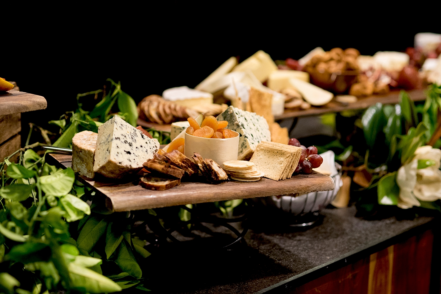 39 grazing board wedding perth deray simcoe.jpg