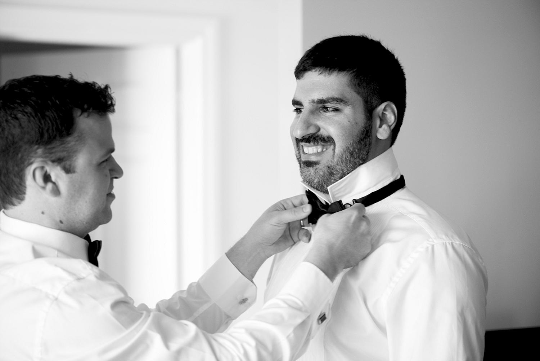 03 pan pacific italian wedding perth.JPG