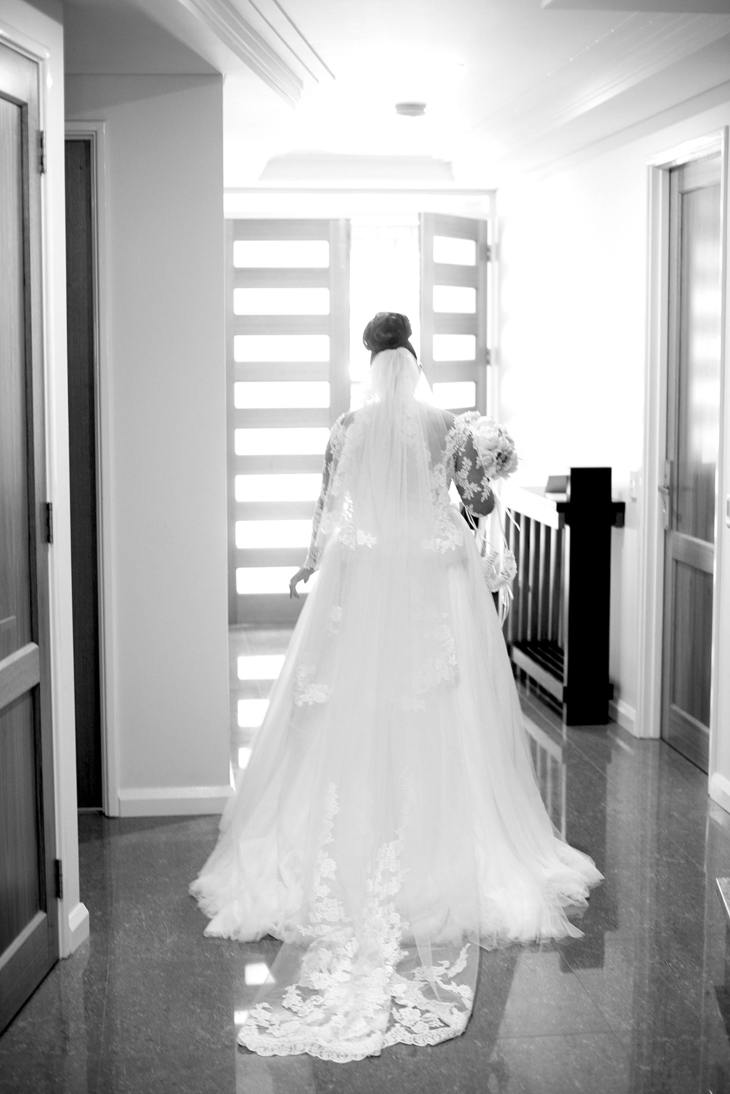 11 pan pacific italian wedding perth.JPG