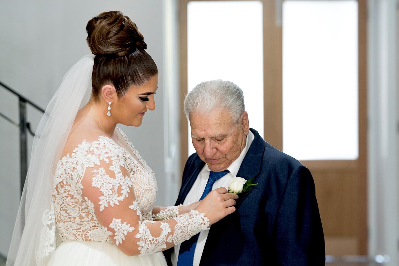 15 pan pacific italian wedding perth.JPG
