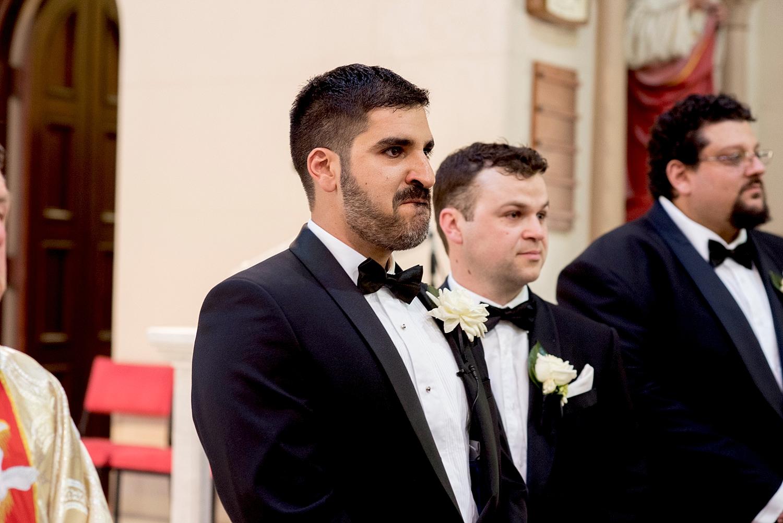 18 pan pacific italian wedding perth.JPG