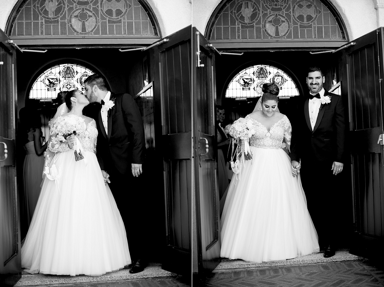 23 just married at st columbas wedding perth.JPG