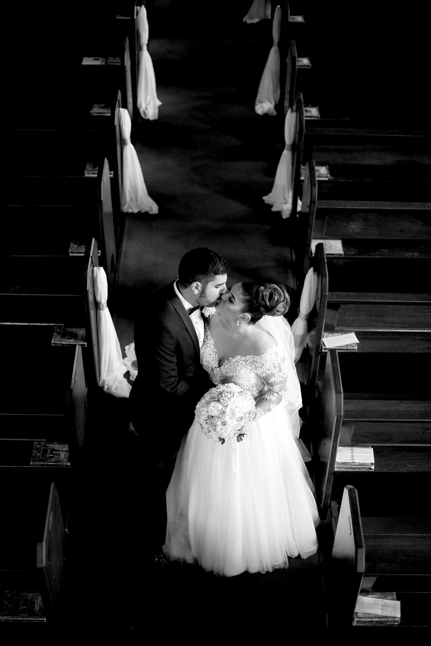 26 pan pacific italian wedding perth.JPG