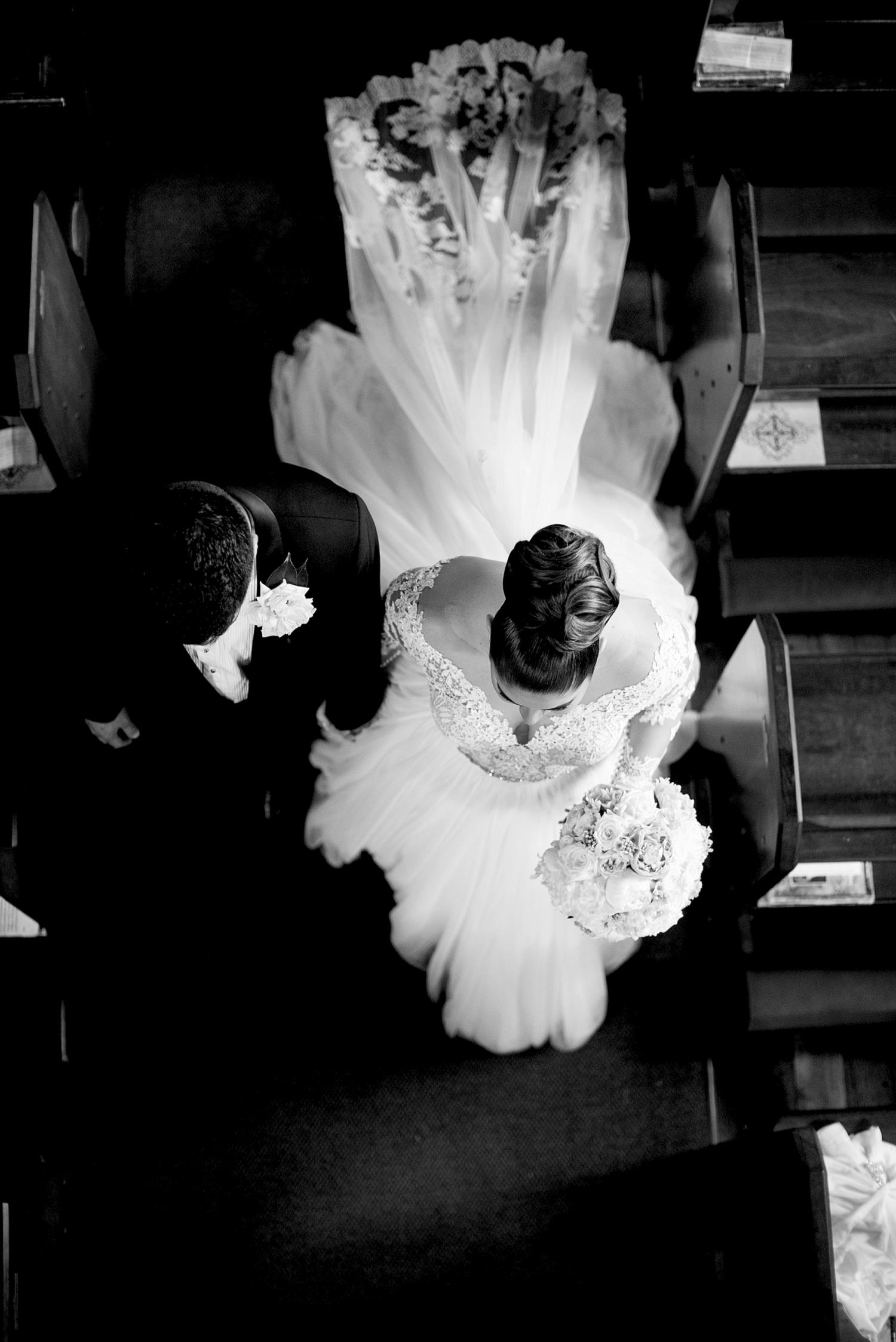 27 pan pacific italian wedding perth.JPG