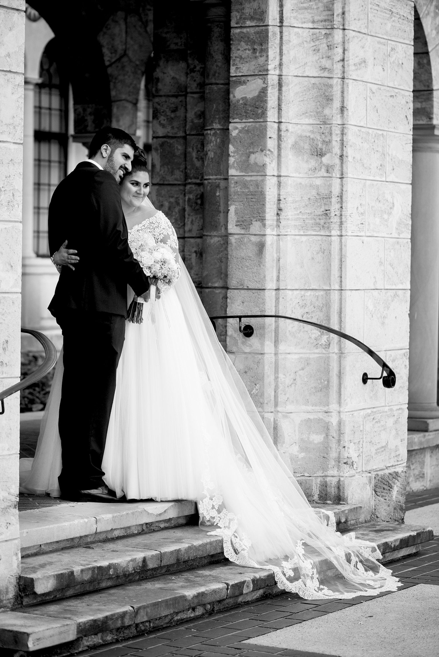31 pan pacific italian wedding perth.JPG