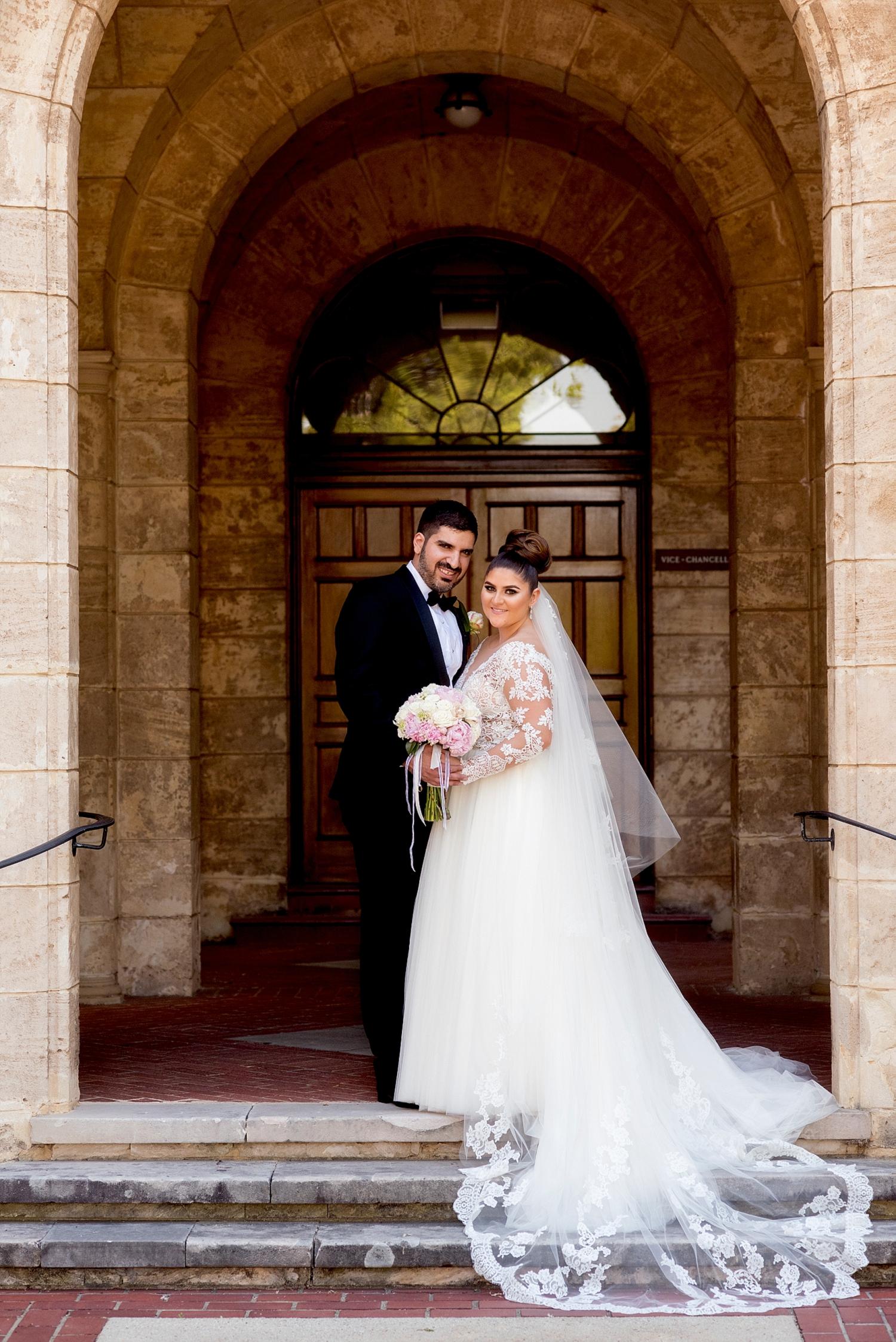 30 uwa italian wedding perth.JPG