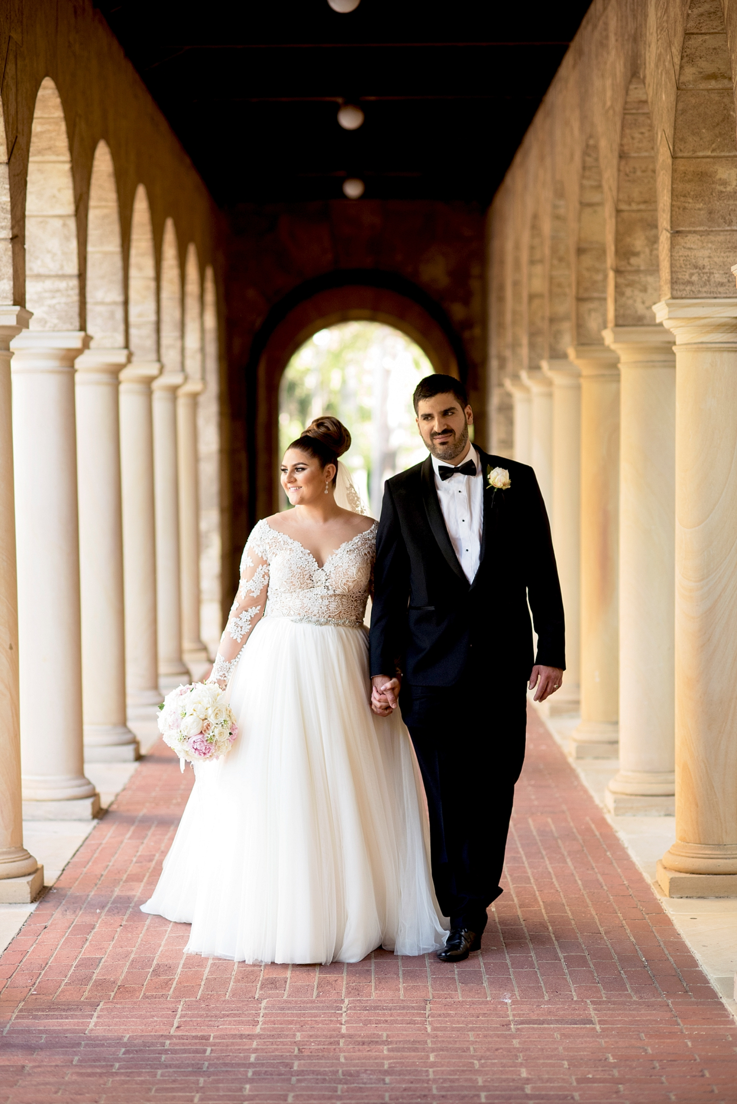 34 pan pacific italian wedding perth.JPG