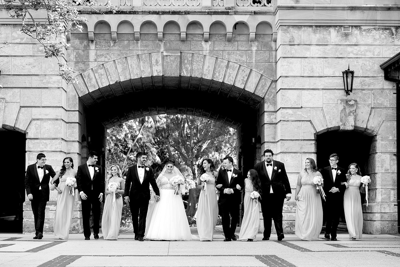38 pan pacific italian wedding perth.JPG