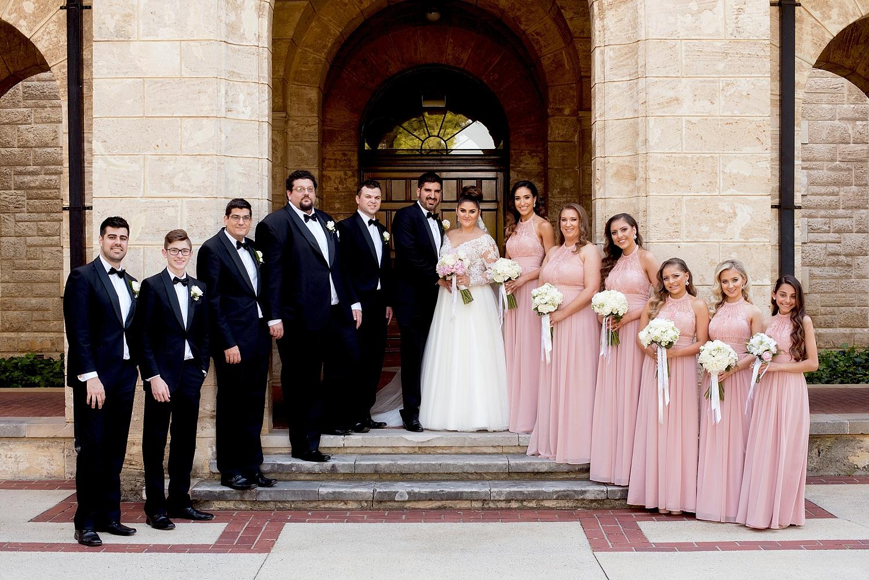 37 blacktie wedding uwa perth.JPG