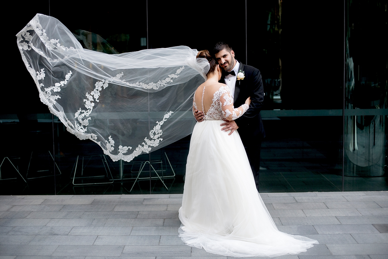 43 long lace veil wedding perth.JPG