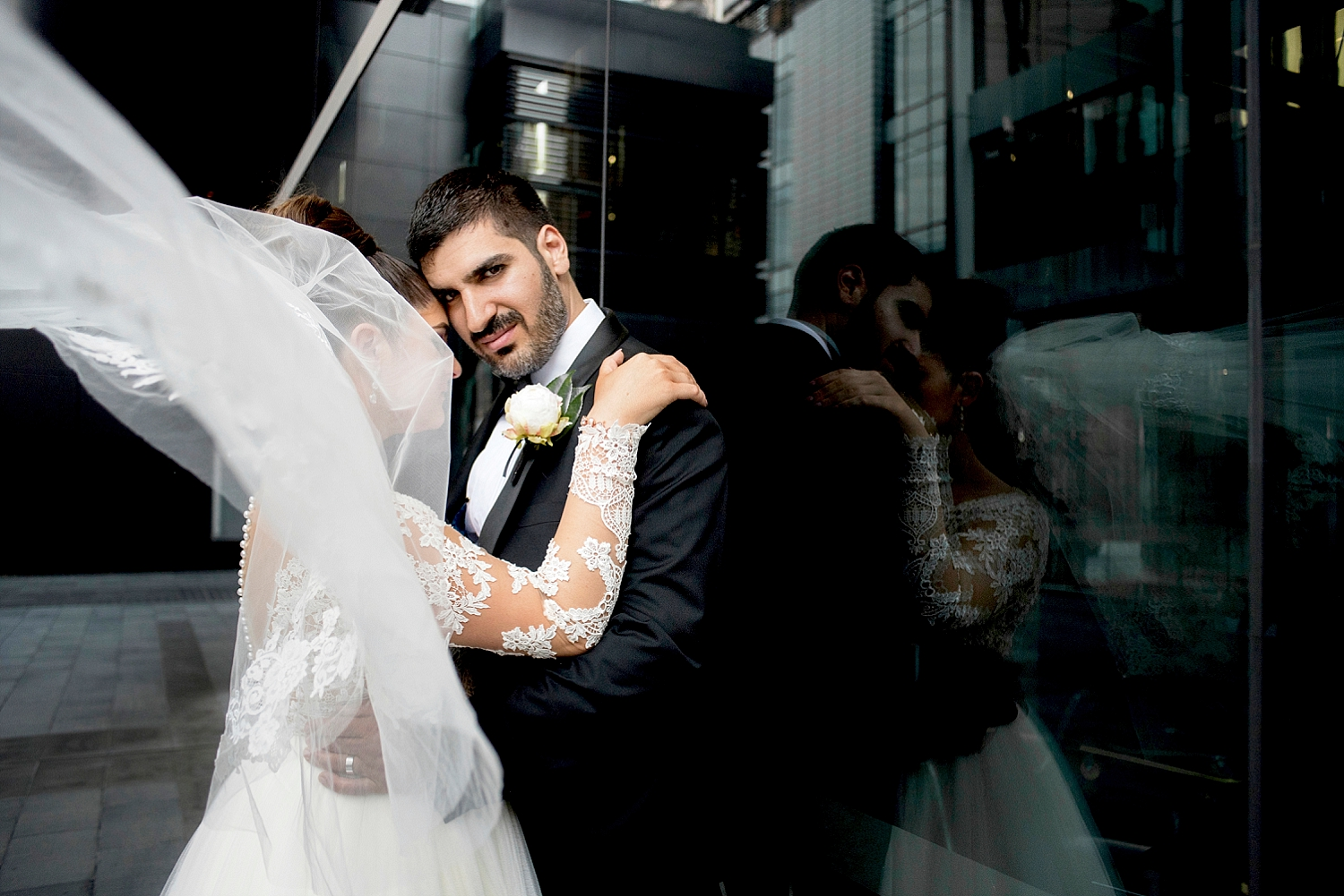 44 couple at brookfield place wedding perth.JPG