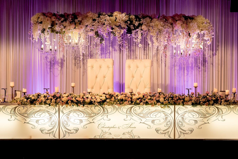 48 pan pacific wedding with personalised bridal tabel perth.JPG