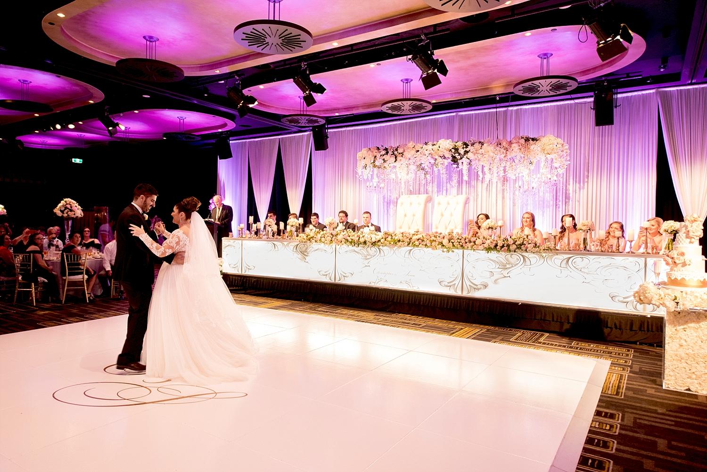 53 first dance at pan pacific italian wedding perth.JPG