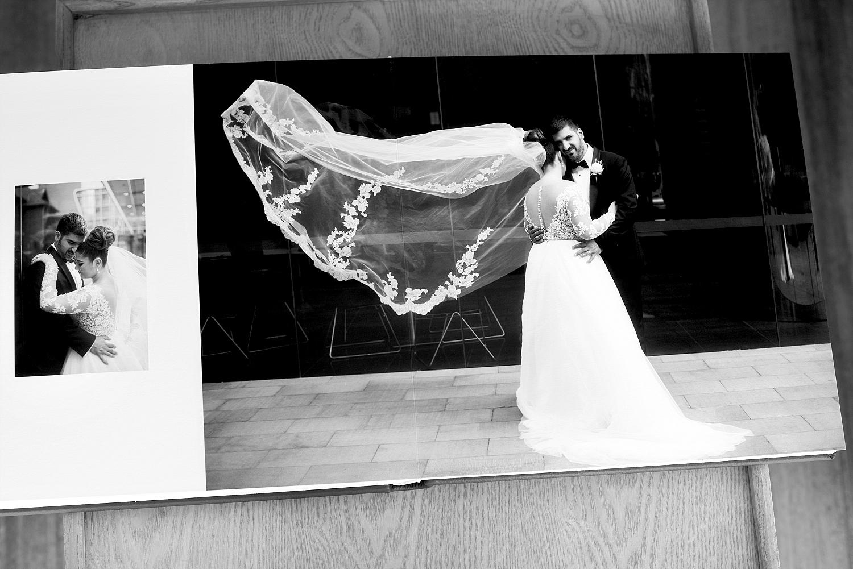queensberry wedding album perth 03.jpg