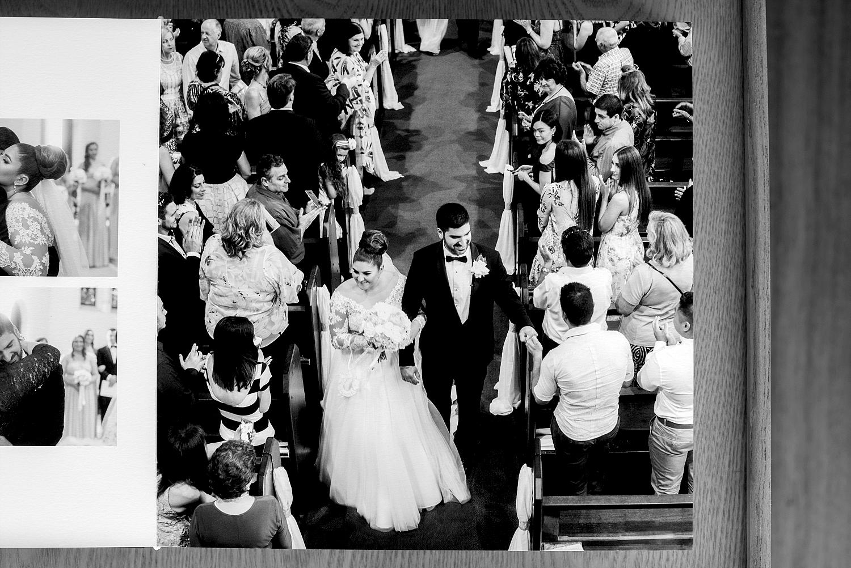 queensberry wedding album perth 02.jpg
