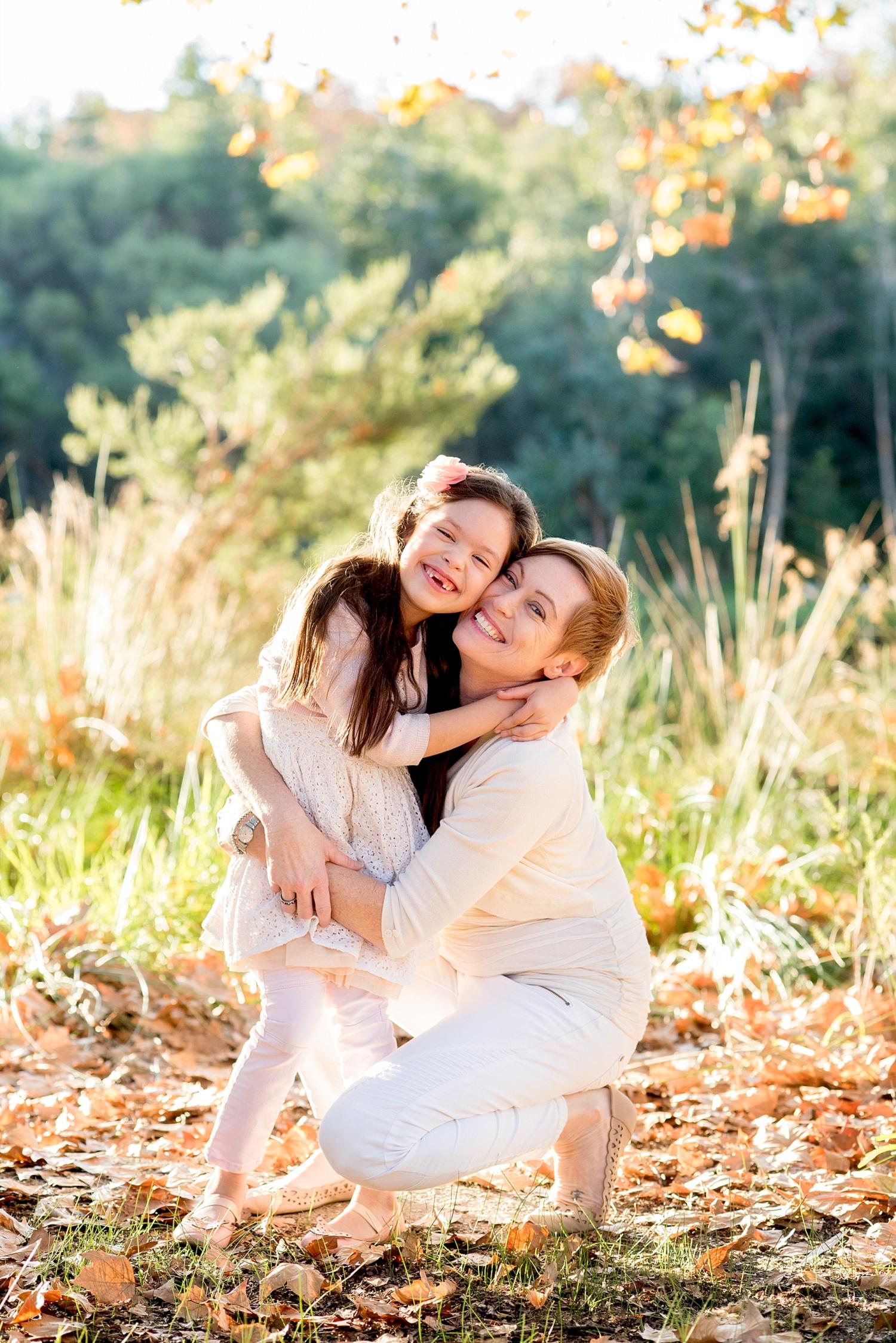 05_family portraits perth hyde park.jpg