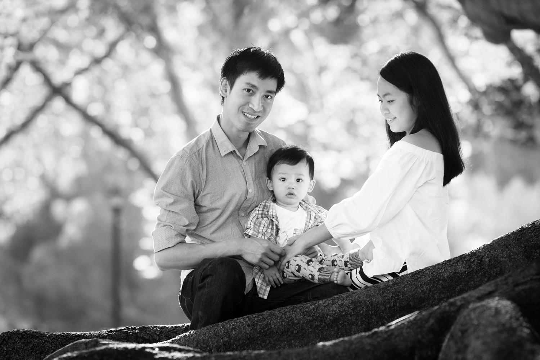 08_family portraits perth hyde park.jpg