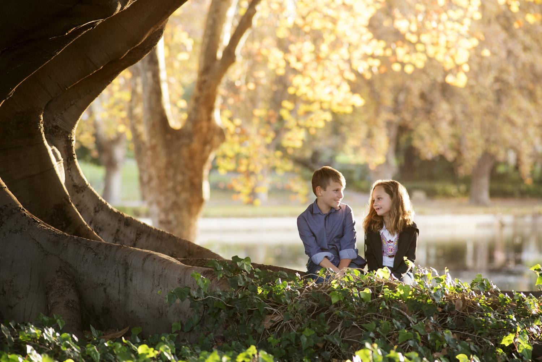 10_family portraits perth hyde park.jpg