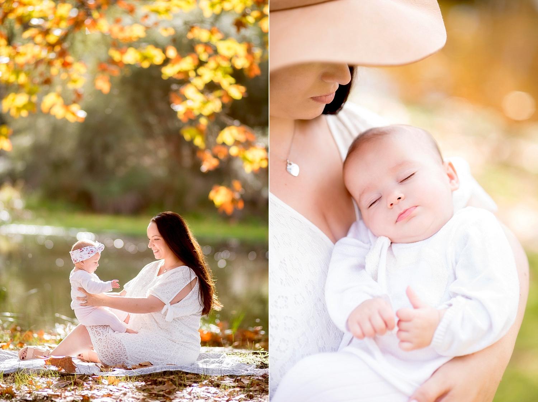 11_family portraits perth hyde park.jpg