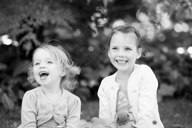 14_family portraits perth hyde park.jpg