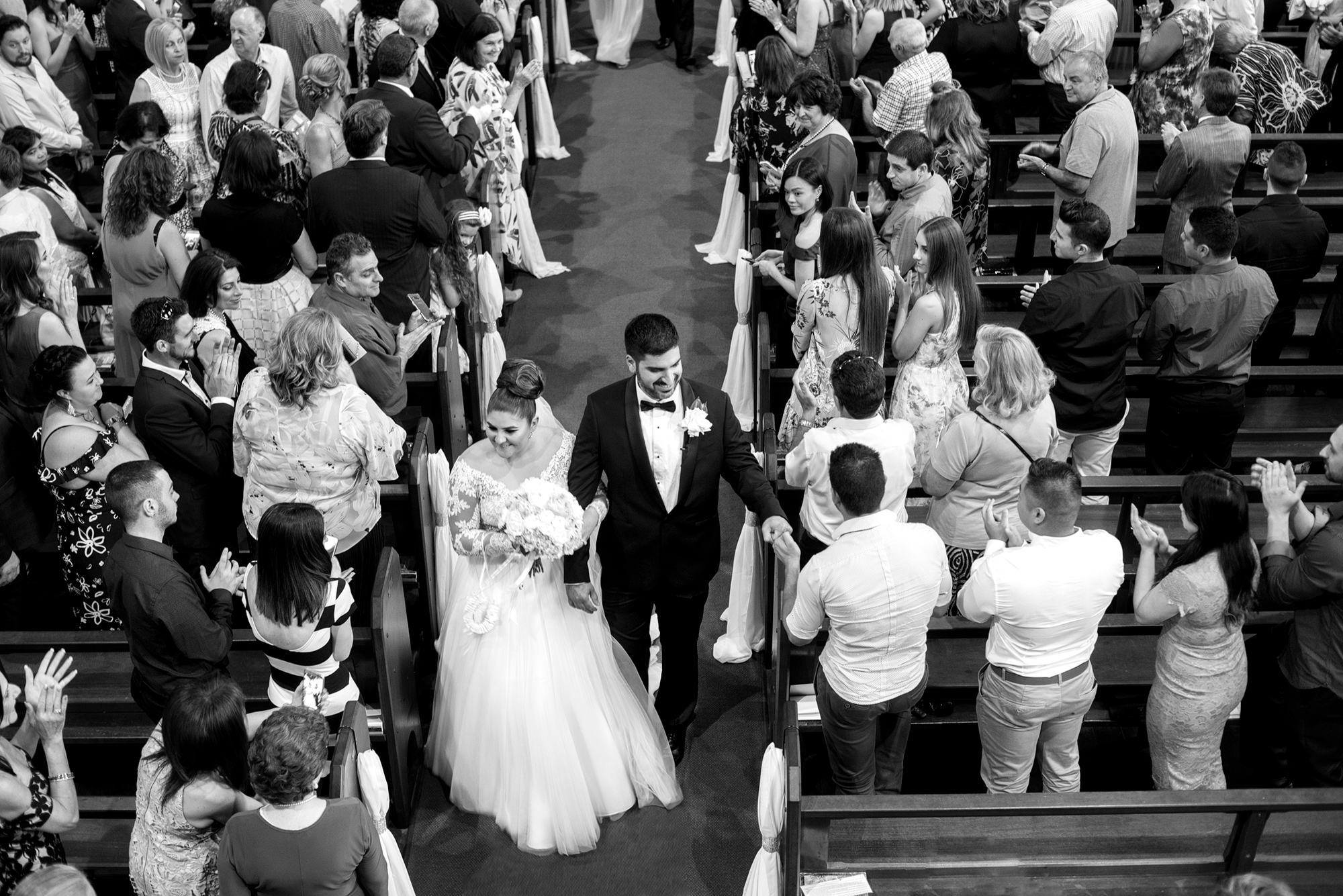 10_wedding photographer perth.jpg