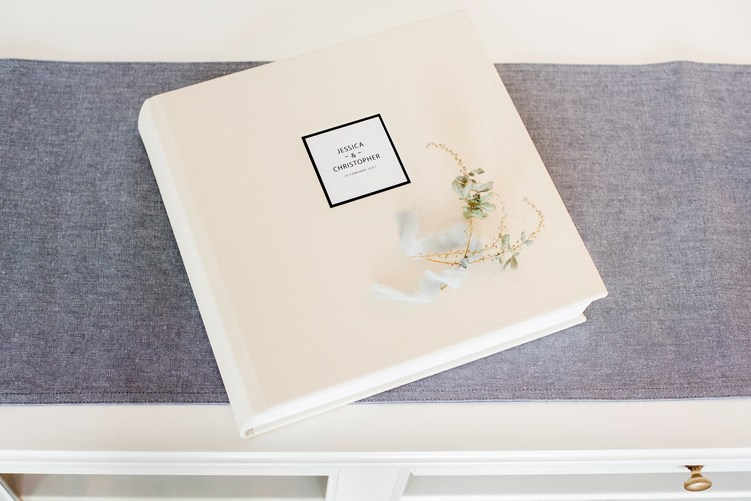 queensberry wedding albums perth_03.jpg