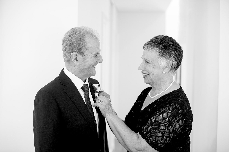 06_Perth Town Hall wedding.jpg