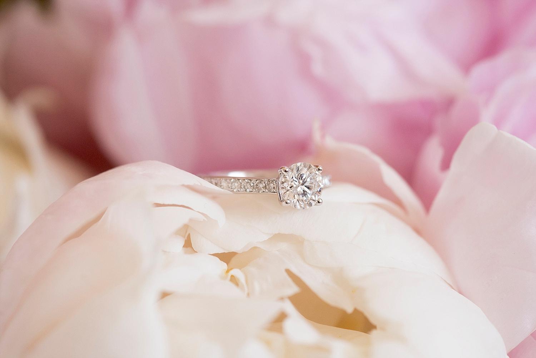 05_rosendorffs diamond ring perth wedding.jpg
