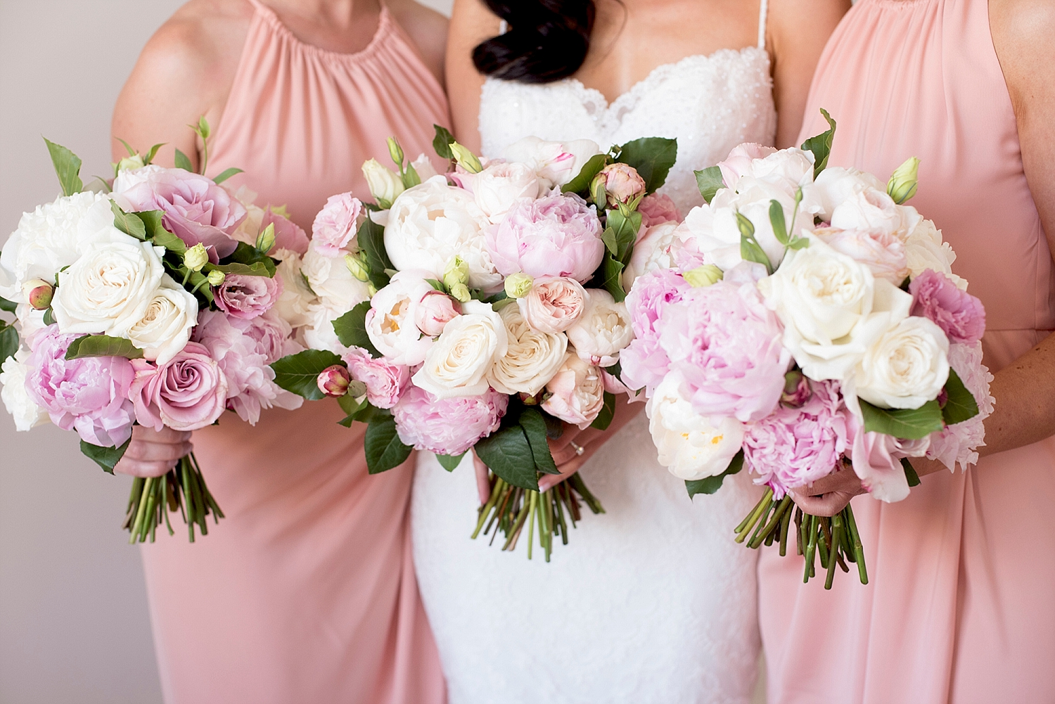 12_pink bouquets with peonies perth.jpg