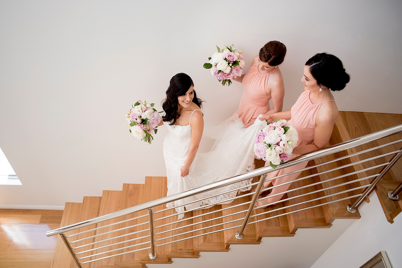 16_Perth Town Hall wedding.jpg