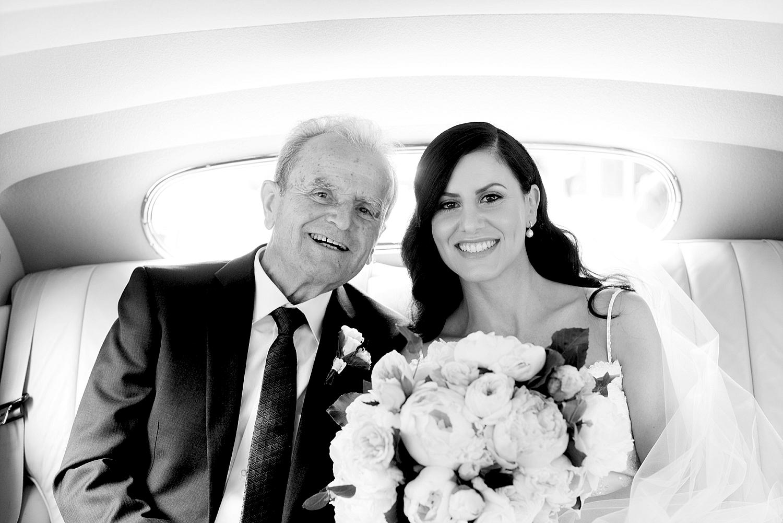 30_Perth Town Hall wedding.jpg