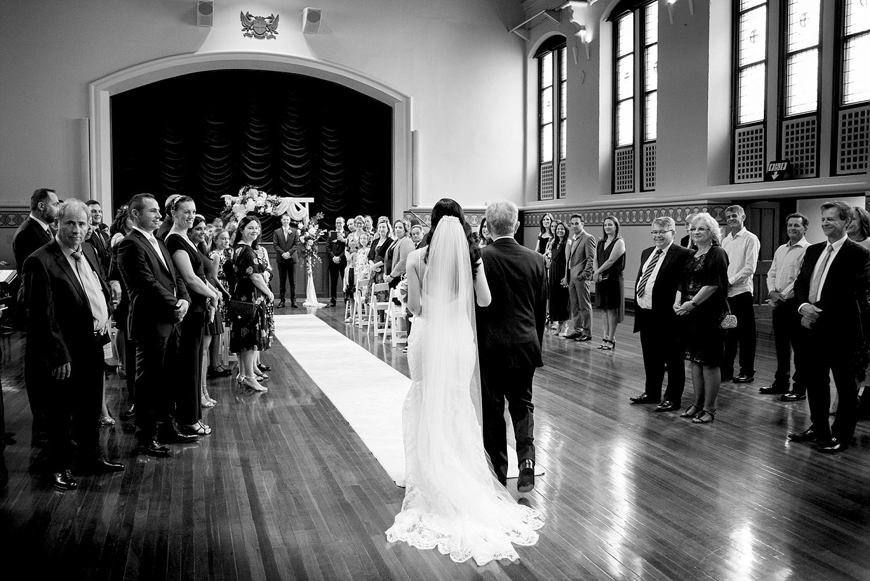 32_Perth Town Hall wedding.jpg