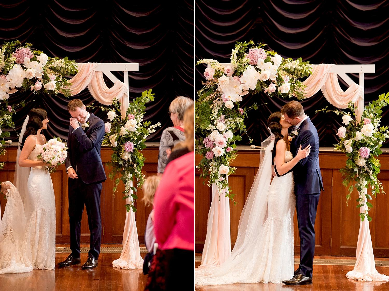 33_Perth Town Hall wedding.jpg