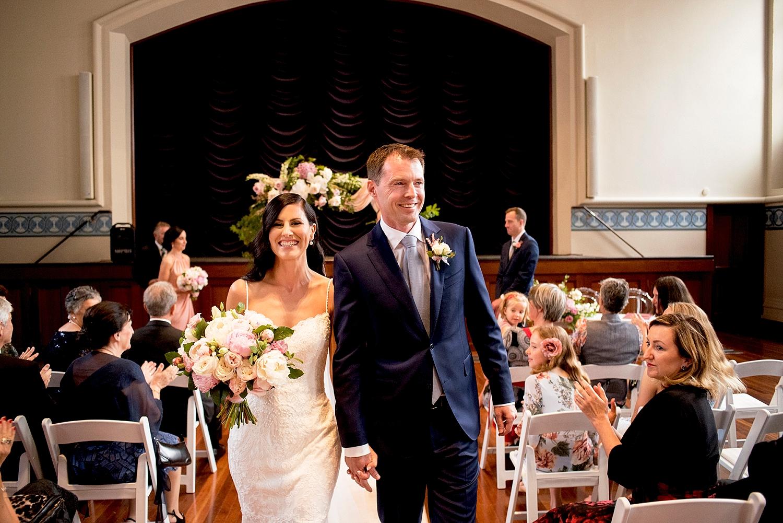 37_Perth Town Hall wedding.jpg