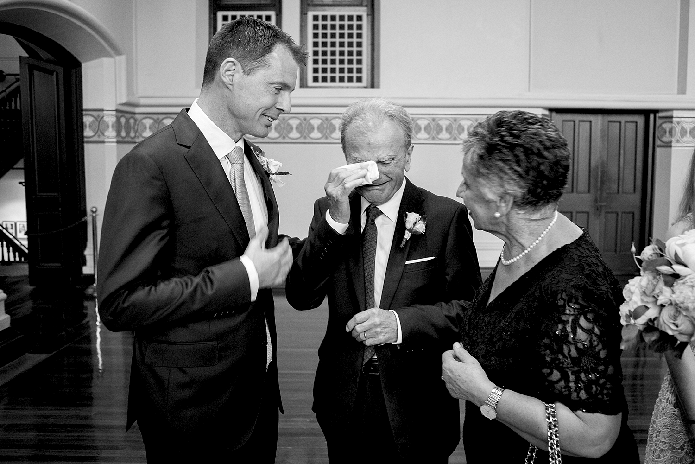 40_Perth Town Hall wedding.jpg
