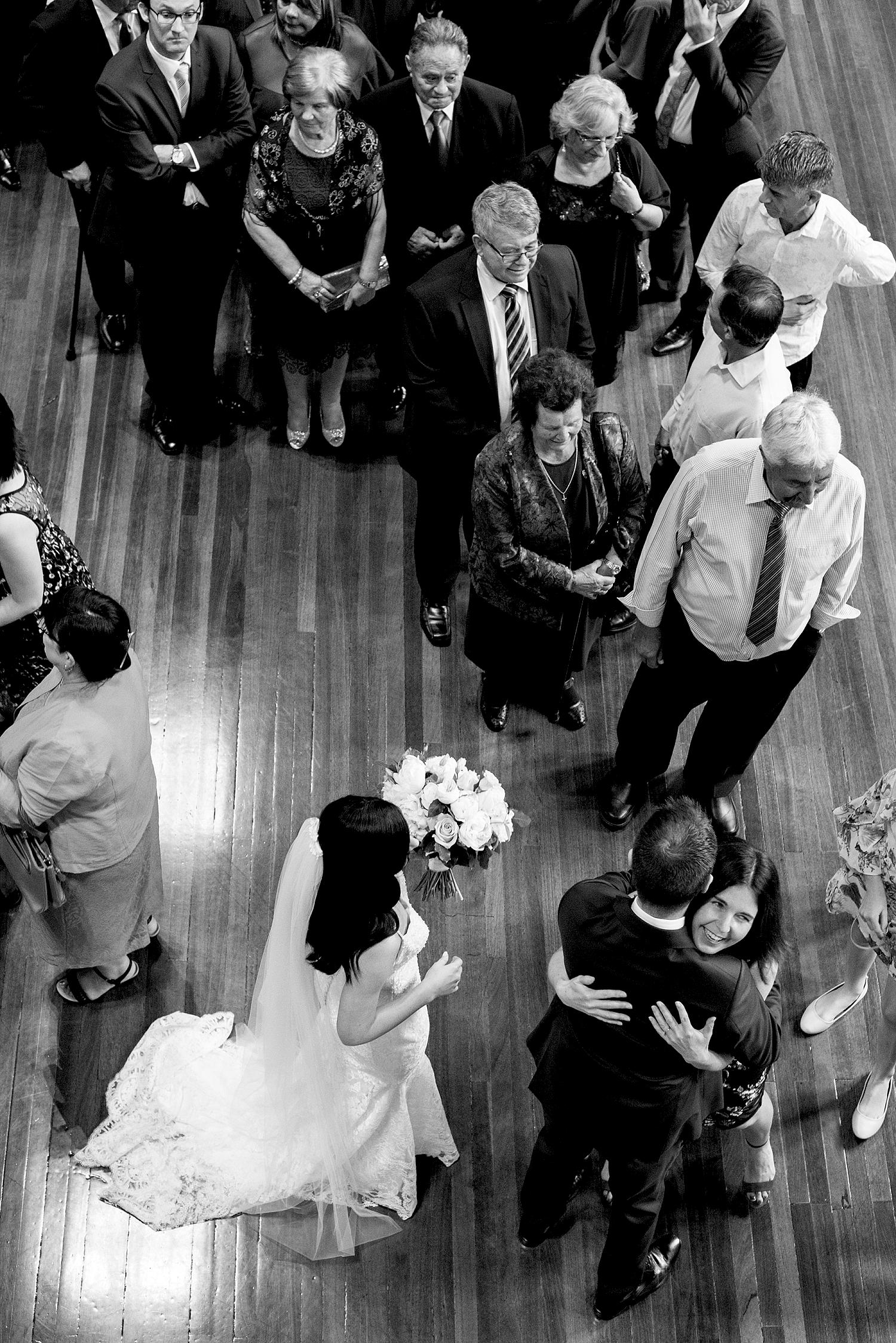 41_Perth Town Hall wedding.jpg