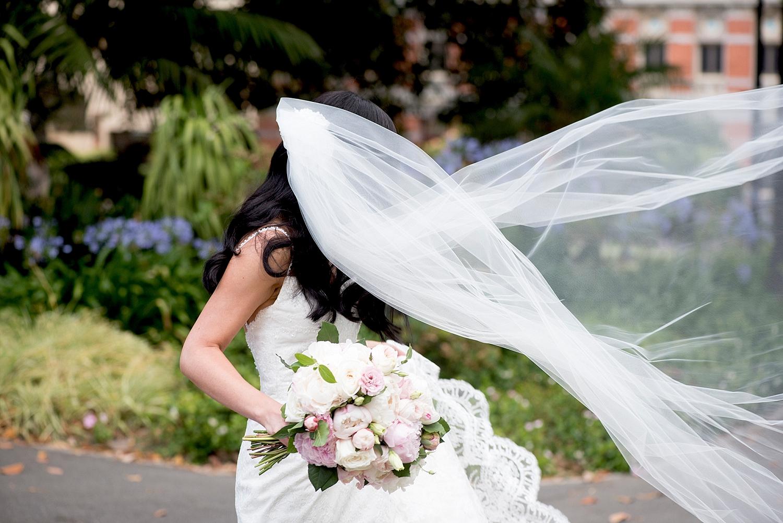 46_Perth Town Hall wedding.jpg